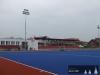 Slavnostní otevření sportovního areálu ve Farářství v Hradci Králové