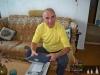 Jean Claude Barták 27.9.2012