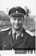 Věroslav Kocour