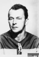 Jiří Dolana