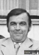 Evžen Gonsior