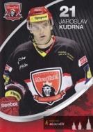 Jaroslav Kudrna
