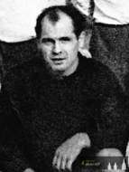 František Matys