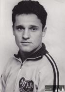 Miloš Mejtský