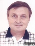 Václav Skořepa