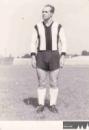 Jozef Buránský v roce 1962