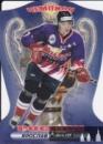Jaroslav Kudrna - Vítěz KHL v dresu Magnitogorsku