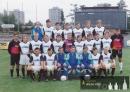 1.liga - 1993-94
