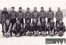 Dukla Tábor 1971