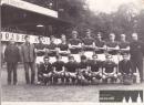 Spartak HK dorost 1968-69